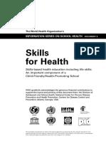 Skills For Health OMS 2003.pdf