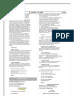 DS N° 010-2012-ED - Norma Legal Diario Oficial El Peruano