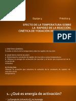 Expo Practica 9