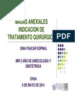 sesion20140509_1.pdf