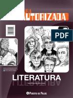 capitulo Activados Literatura 4 Reversible CONTRATAPA PAG 1, 12 y 13_7222015_122224.pdf