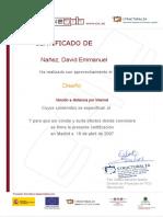 diplomas_diseño_grafico(2)