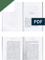 346445137-MIS-VECINOS-LOS-OGROS-pdf.pdf
