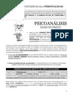 1-Teorías Psicodinámicas (Reparado)