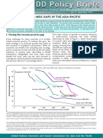 COSTING MDG GAPS IN THE ASIA-PACIFIC.pdf