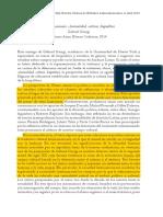 Dialnet-FormasComunesAnimalidadCulturaBiopoliticaDeGabriel-6066759