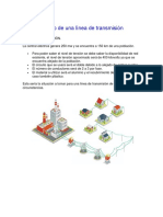 Diseño de Una Línea de Transmisión MOOC 1