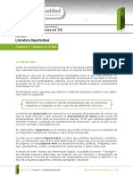 literatura_hipertextual_1.pdf