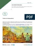 trabaja-el-bicentenario-desde-la-literatura.pdf