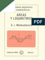 Areas y logaritmos.pdf