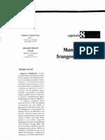 Práticas de Manejo Do FC