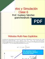 Modelos y Simulación - Clase 6 - 2016.pdf