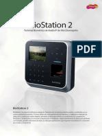 Bio Station 2