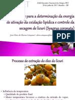 Apresentação Alirio.pptx