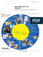 27 - REVIEW_Polymer ScienceCellulose_Fascinating Biopolymer and Sustainable Raw Material.pdf