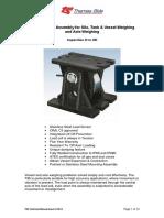 eurotherm c 275 sei instrukcja pdf free