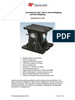 T95 Technical Manual Issue 01.2014
