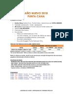 AÑO-NUEVO-2018-HOTEL-VISTA-SOL-PUNTA-CANA-28-dic.docx