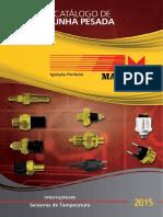 Marflex CatalogoLinhaPesada2015.pdf