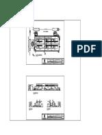 Inst.mecanicas Presentación1 (1)