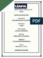 Unidad 5 Daysi. (Autoguardado) (1)
