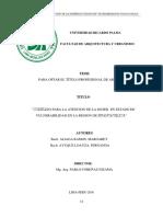 aliaga_m-Ayuque_f.pdf