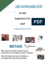Aula 4 - Metais-2.pdf