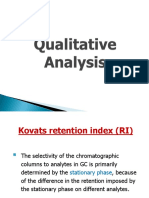 Lecture PP_Chapter 1.4_Qualitative Analysis
