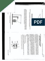 apuntes_TRANSFORMADORES_DE_MEDIDA.pdf