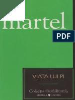 Yann Martel - Viața lui Pi.pdf