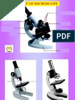 1.7 Microscope