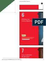 13-dicas-palco-digital.pdf
