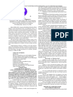Lymph Drainage Therapy.pdf.pdf
