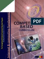 Internet and Computing Fundamentals CBC.pdf