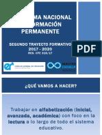 10-ppt-Jornadas-Regionales-6-y-11-10-2017-M-Zamero