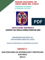 508.pdf