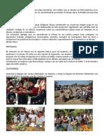 4 etnias de guatemala.docx