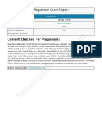 smallseotools-1520563303.pdf