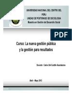 sesiones 14-15abril.pdf
