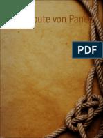 Jule8899 Die Tribute Von Panem 1