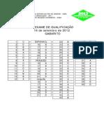 2013_2eq_gabarito.pdf