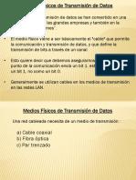 Redes de Comunicacion (2)
