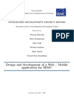 book12.pdf