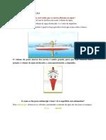 aplicação - Copy.docx