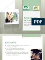 shigeoshingo-131003230742-phpapp02