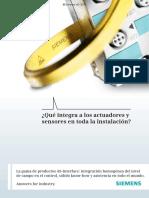 SIRIUS AS-Interface.pdf