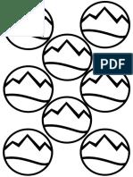 Logo Personalizado Imprimir Hoy Lunes