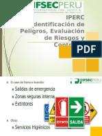 IPERC_