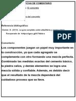 Componentes del concreto.docx