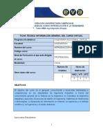 Guía de Aprendizaje Unidad 4.Docx
